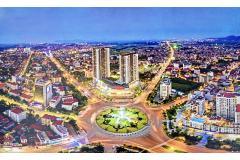 Tầm nhìn đến năm 2045: Bắc Ninh là thành phố công nghiệp công nghệ cao, thông minh