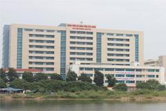 Danh sách các bệnh viện trên địa bàn tỉnh Bắc Ninh