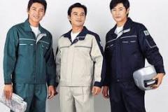 Công ty TNHH TOPLA Việt Nam tuyển dụng vị trí: CÔNG NHÂN KỸ THUẬT