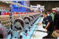 Kinh doanh Đón đầu xu hướng dịch chuyển nhà máy vào Việt Nam
