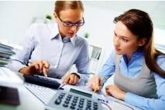 Công ty TNHH V-Honest tuyển Kế toán Tổng hợp