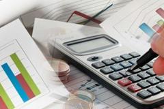 Quyết định Về việc công bố công khai dự toán ngân sách nhà nước