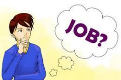 Lưu ý người đăng tin tìm việc!