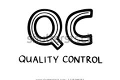TÌM VIỆC VỊ TRÍ : NHÂN VIÊN CHẤT LƯỢNG ( IQC-OQC)
