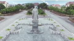 Quy hoạch tỉnh Bắc Ninh đến năm 2030 tầm nhìn 2050