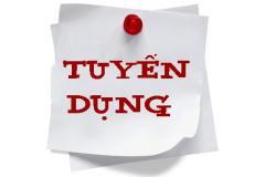 CÔNG TY TNHH MYUNG TECH VINA