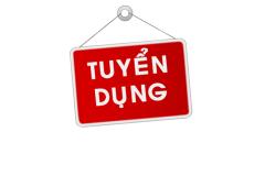 Công ty TNHH Sản Xuất & Thương Mại Thành Phong
