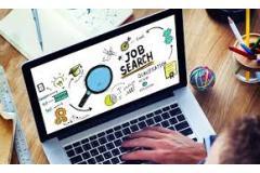 Tìm công việc liên quan đến nhân viên viên hành chính-nhân sự