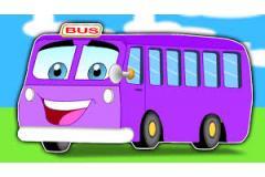 Thông tin về các tuyến xe Bus
